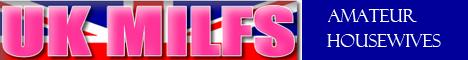UK Milfs