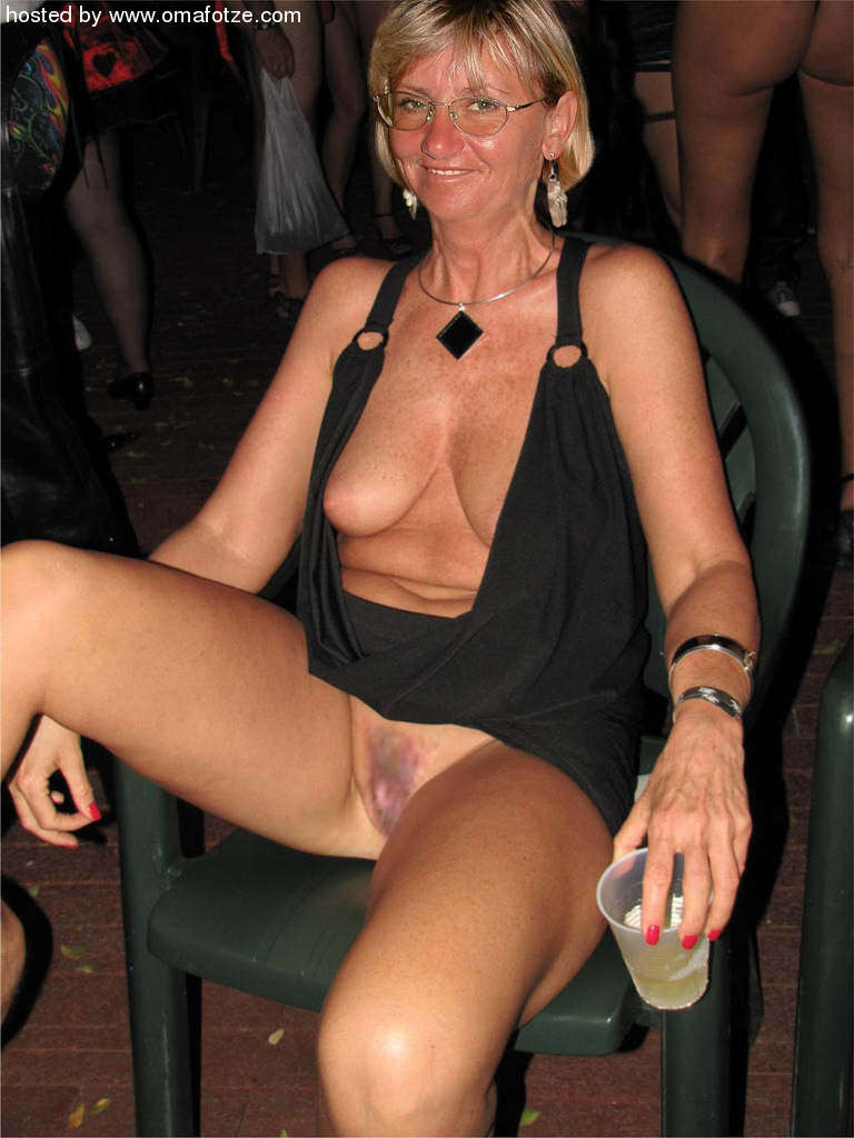 Omafotze mature granny and milf photos compilation 8