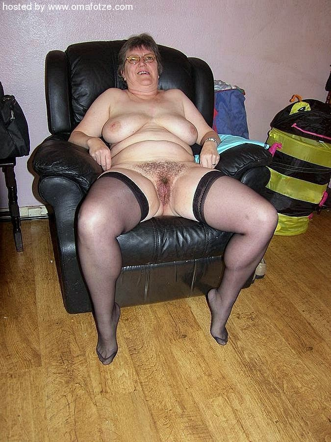 Omafotze mature granny and milf photos compilation 7