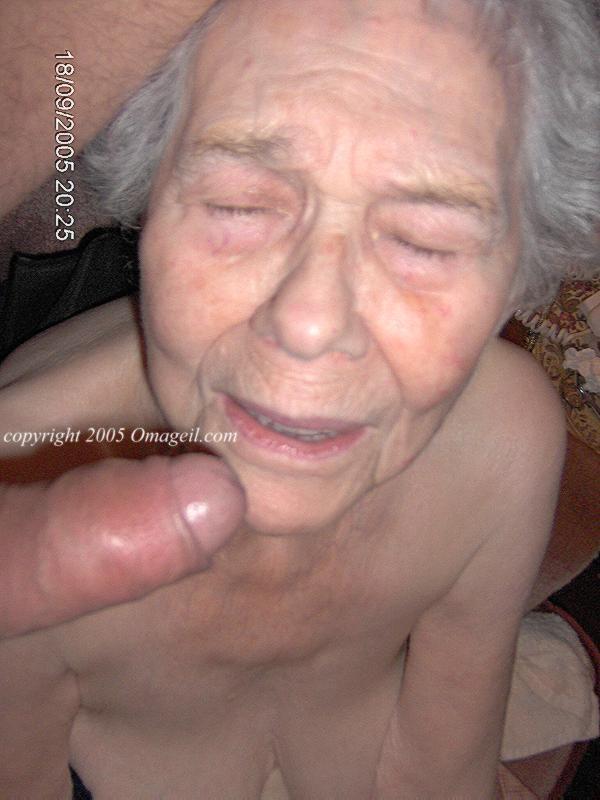 порно старушек уродов