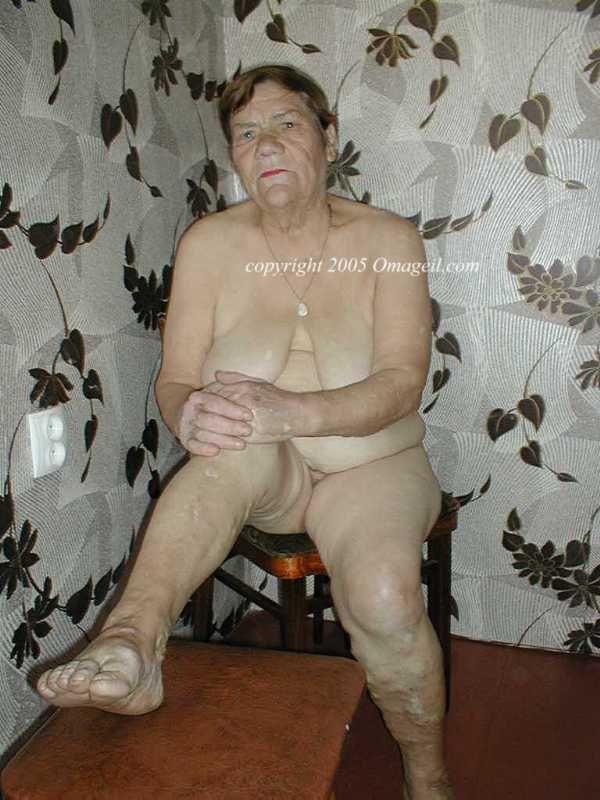 geile granny porno free oldi porno