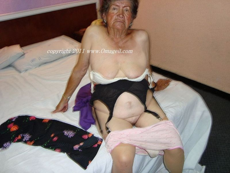 Old Latin Granny Porn Latin Granny Lorena 67 Years Old Abuelita