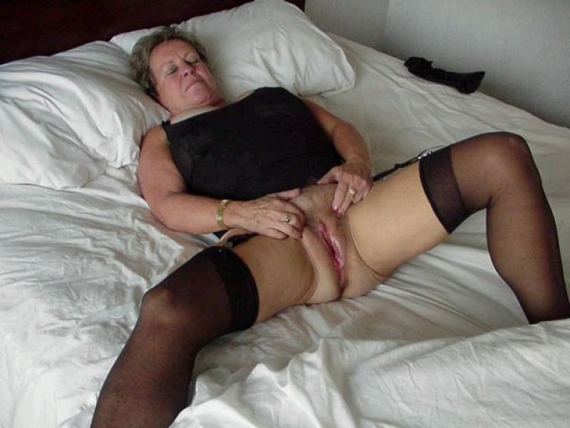 Cock firstbig her
