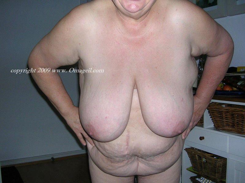 image Big sexy boobs fucking boy movie xxx free