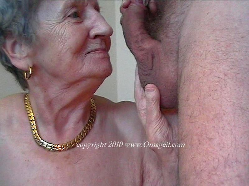 image Omageil slideshow video with best mature pictures
