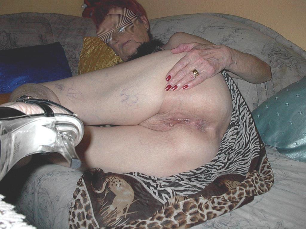 смотреть фото старых проституток