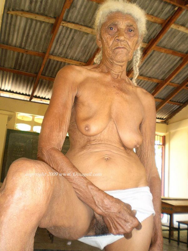 Granny black download granny omageil