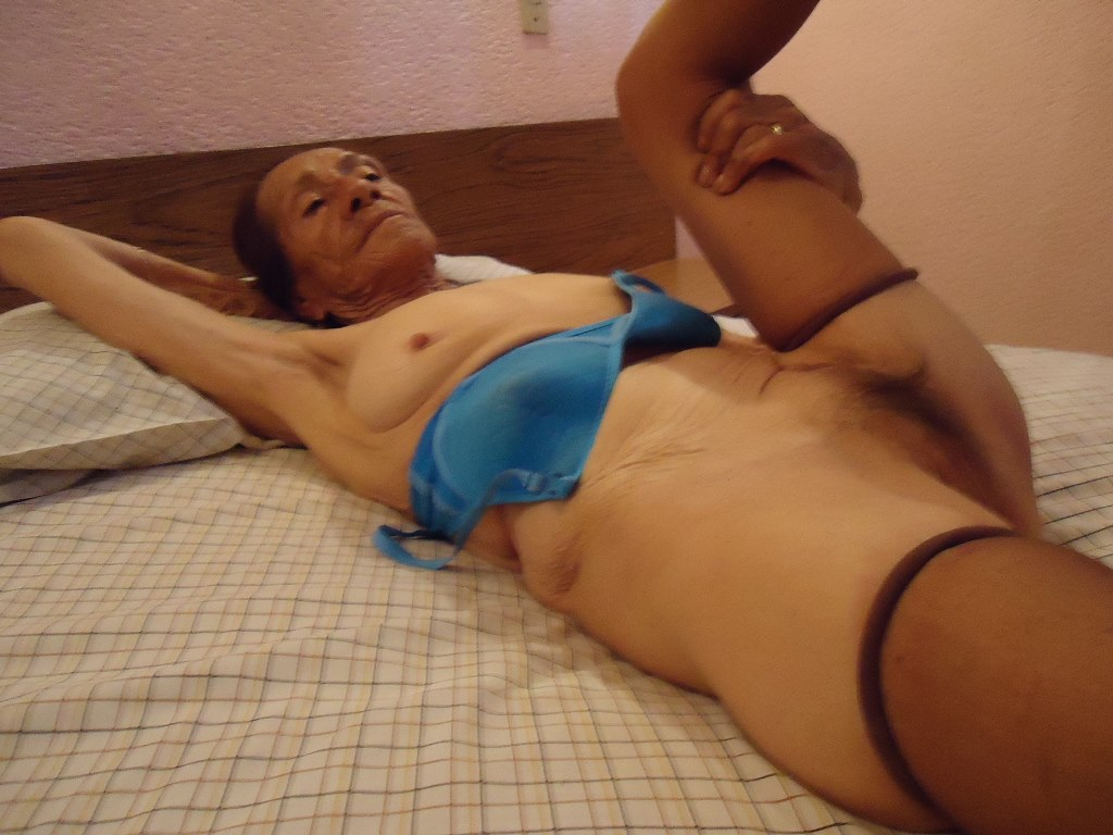 black girl squirt in sex