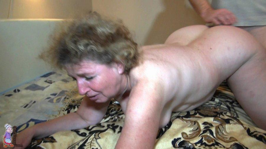 sex porn poor filmer