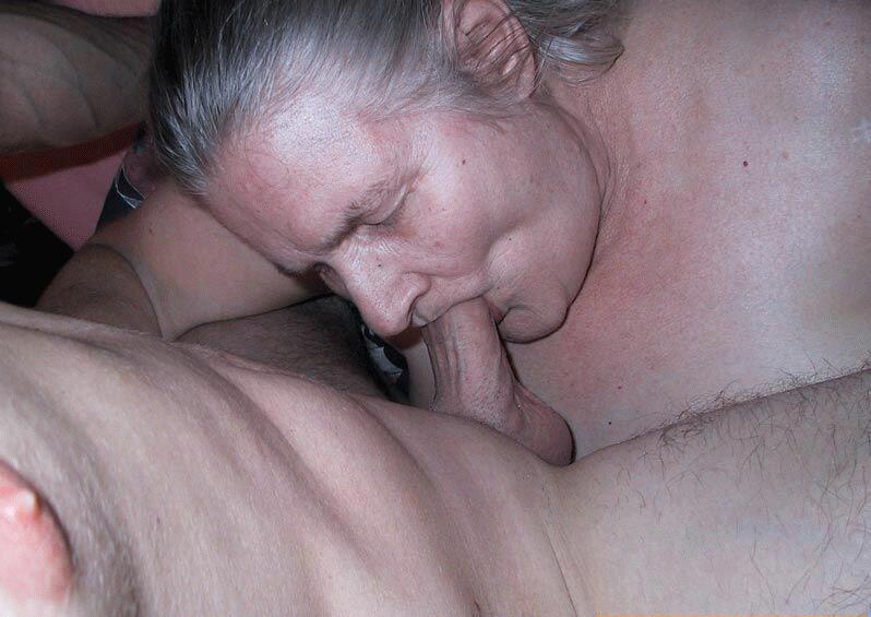 free member xxx area lesbian tranny gay