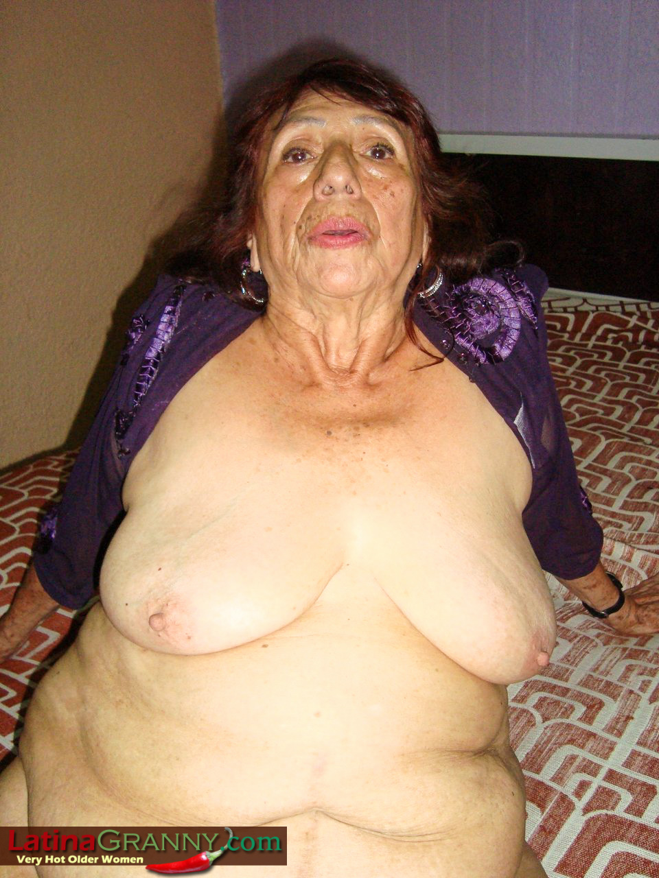 all this sites you ll find in the member area of i latina granny have