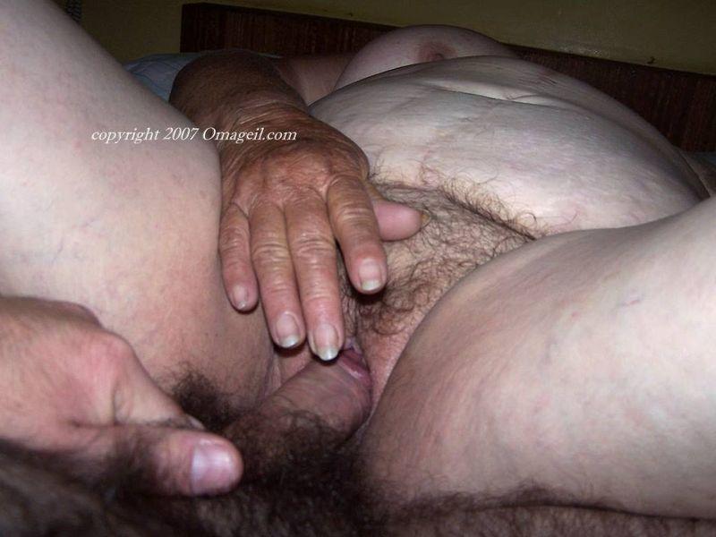 oldest grannies in porn