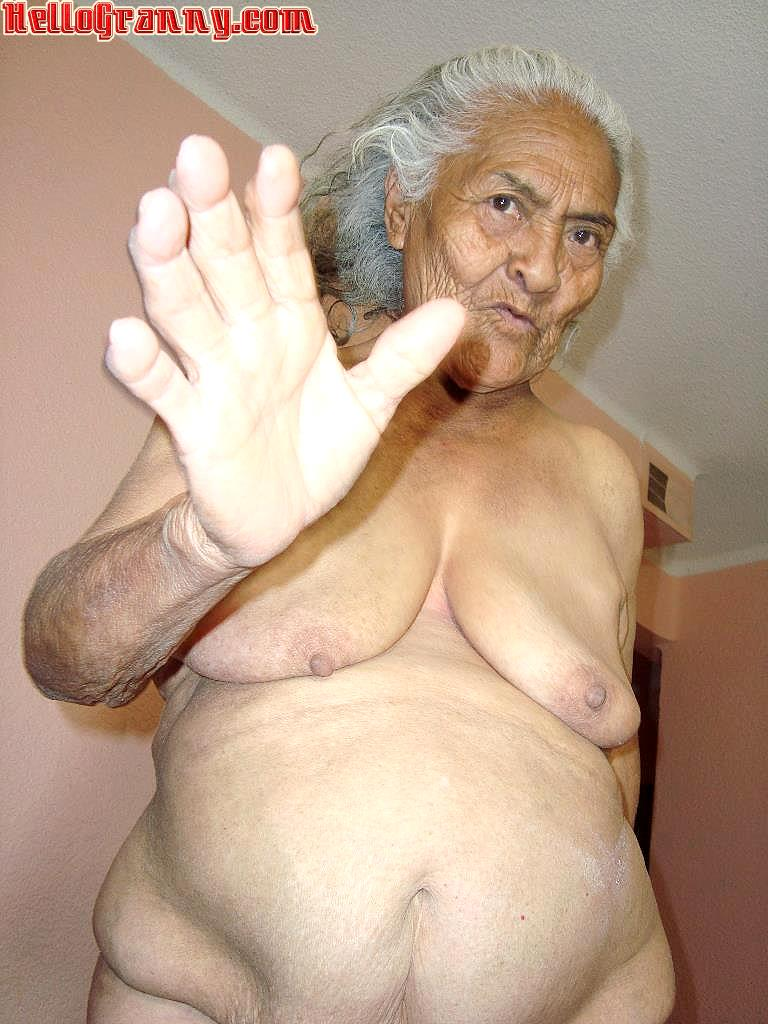 granny free