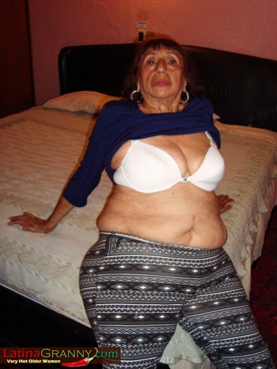 Granny Video Free