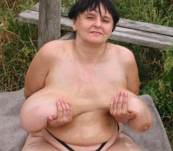 порно фото старых жирных уродин