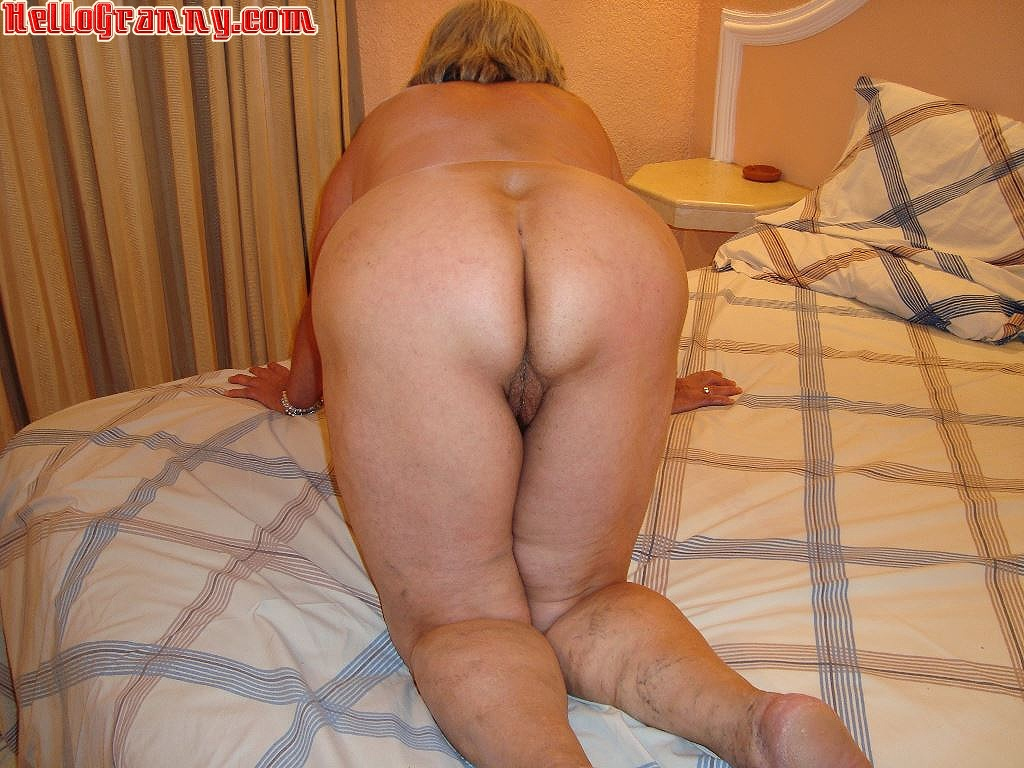 image Hellogranny old bbw granny pictures compilation