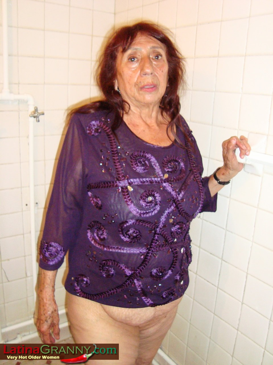 Free Granny Sex Galleries 95