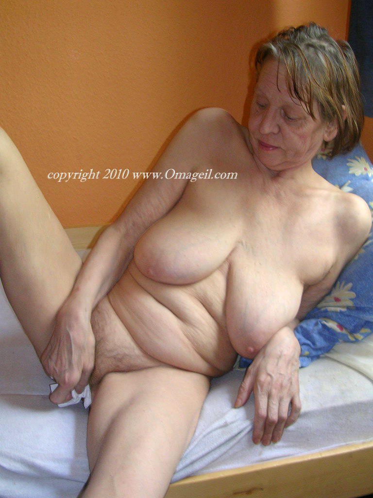 women in their fifties free porn clips