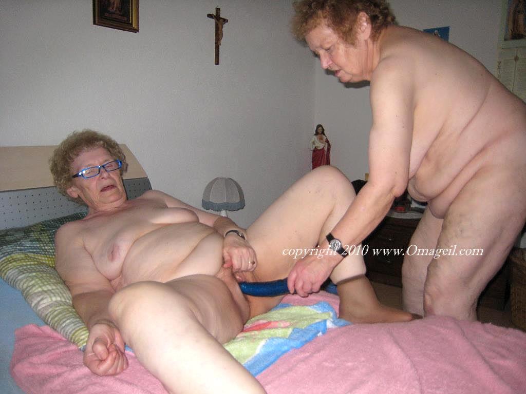 porno sex film grannytubes