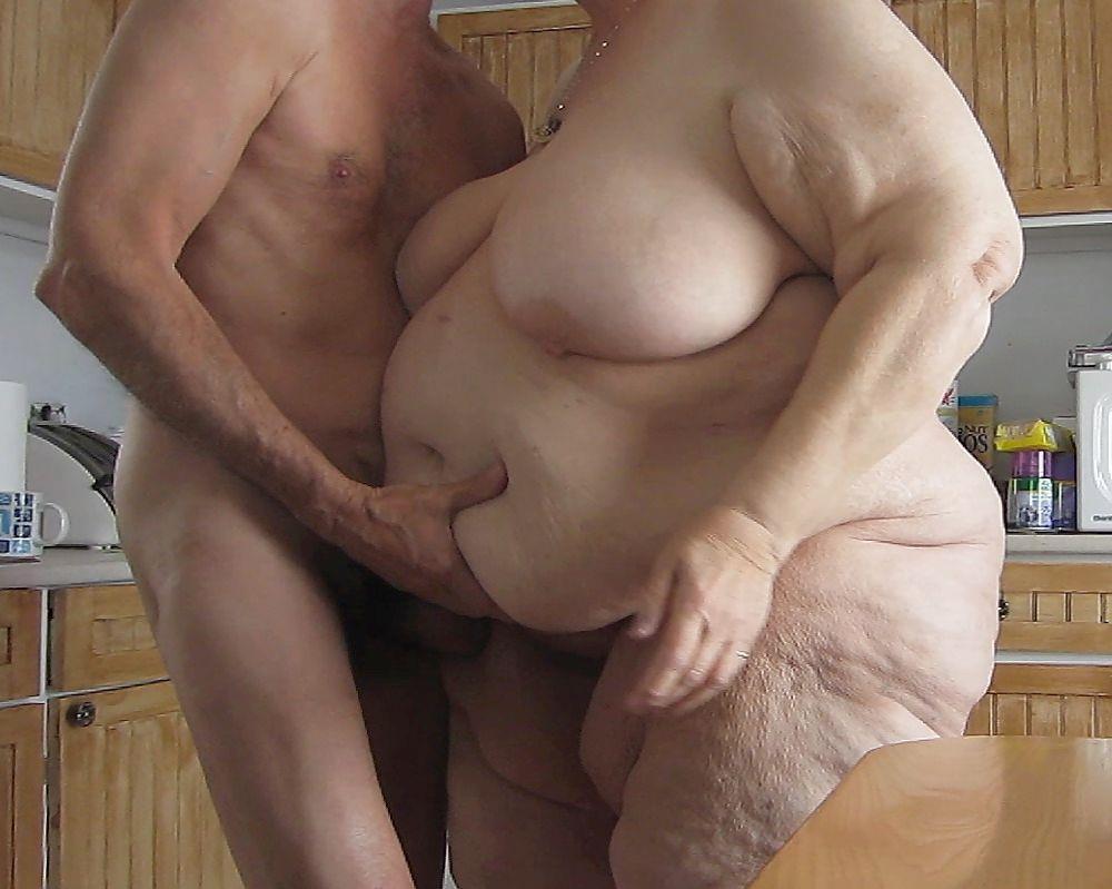 chubby BIG ASS PANTIES