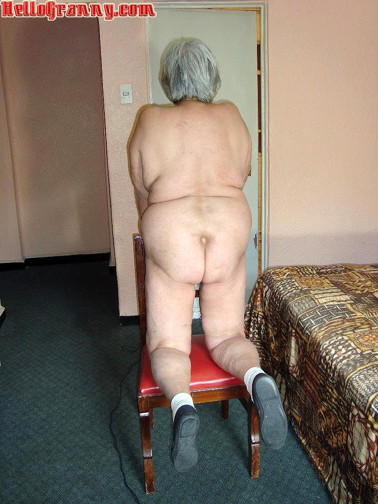 Free sexy old young videos