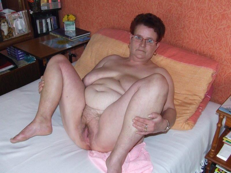 Xx gay masage and escort