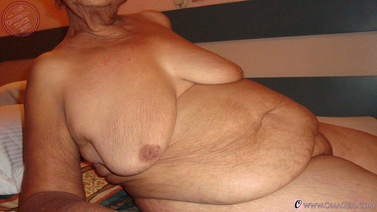 sexy women in bib overalls