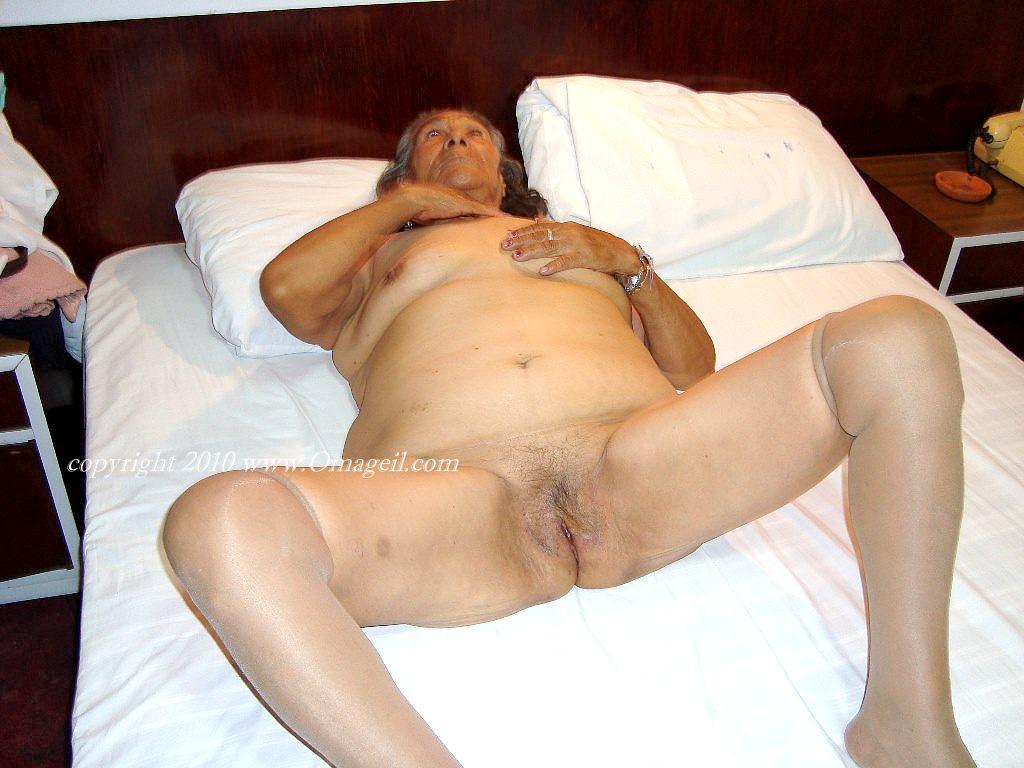 Big fat women porn