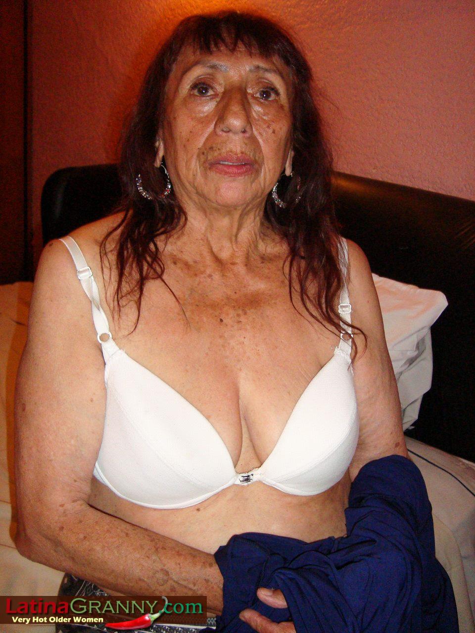 aborignes nude amatuer sluts