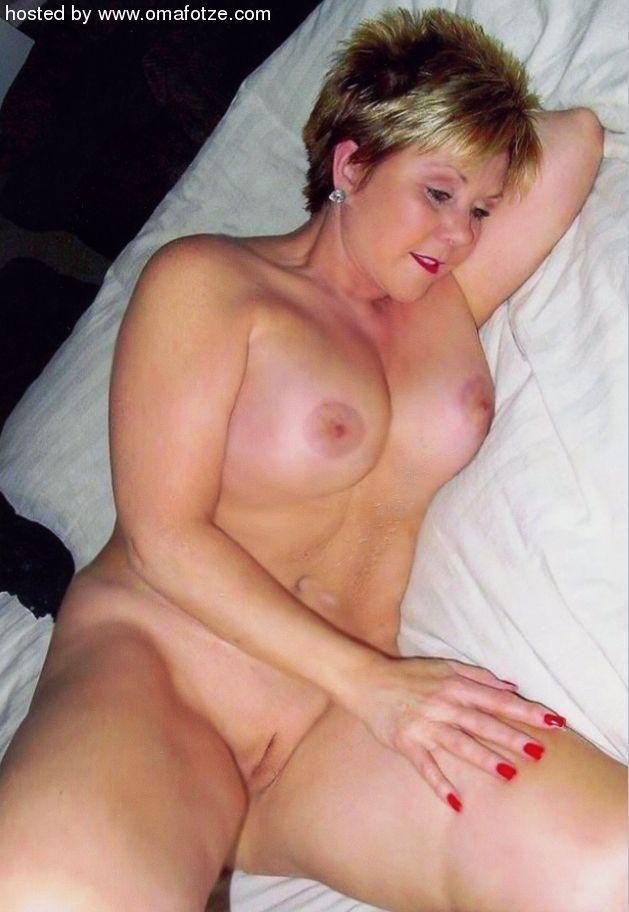 Sexy Hangetitten Sexspielzeuge Wichsen